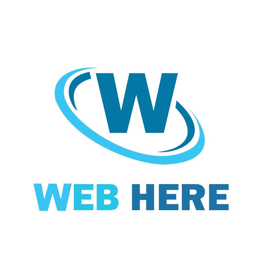 Đào Tạo Website