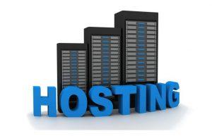 hosting là gì