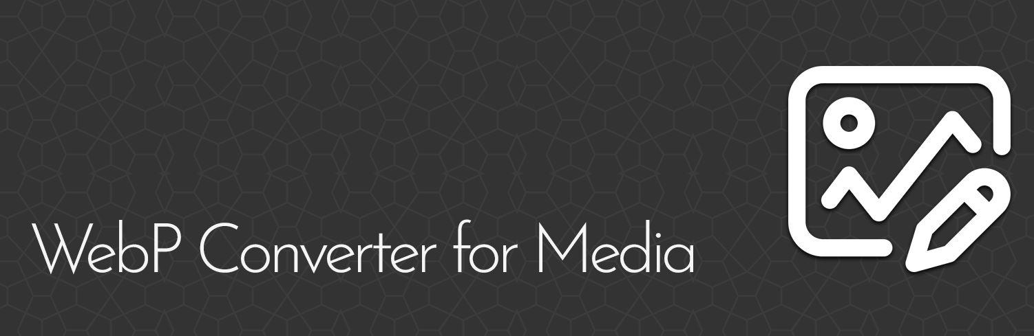 plugin webp converter for media